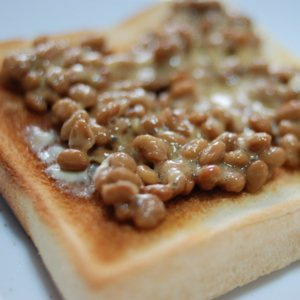 img 5a559d1dde334.png?resize=1200,630 - ごはんにかけるだけじゃもったいない!納豆を使った簡単アレンジレシピ