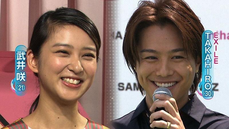 img 5a55b9de1e02f.png?resize=1200,630 - EXILEのtakahiroと武井咲が結婚?馴れ初めや周囲の反応は?