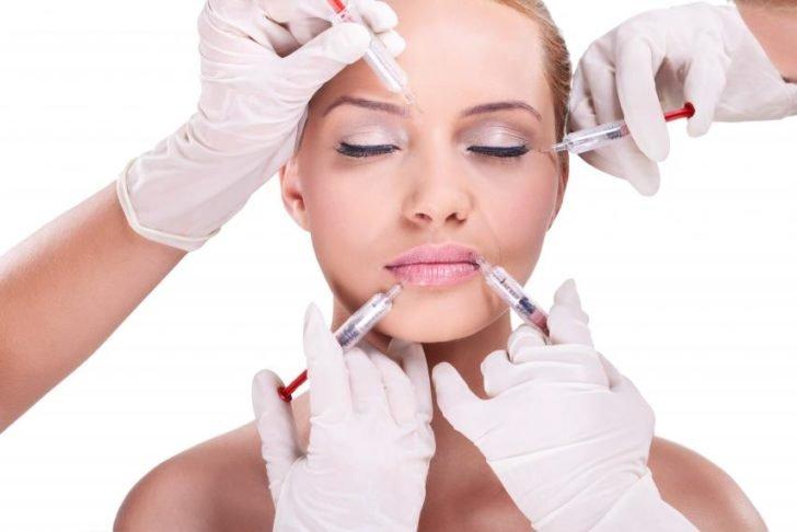 img 5a5621c4d5381 - 鼻の整形が失敗する主な理由と失敗を防ぐ方法