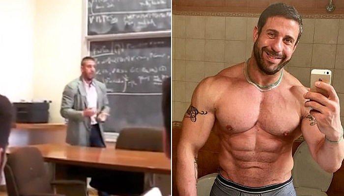 img 5a56e85dda01b - 「学校で皆で一緒に見た「AV」で数学の教授を見つけました」