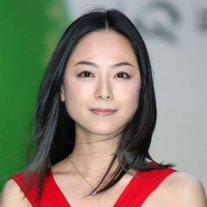 桜井 幸子 現在 桜井幸子の現在 芸能界引退の理由 共演者に嫌われていた?野島伸司ドラマの常連
