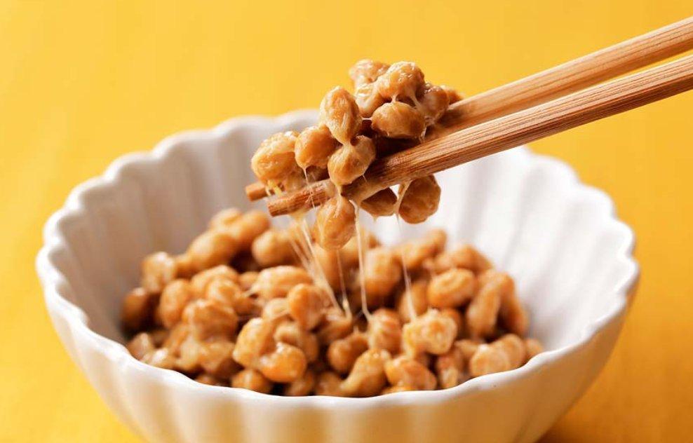 img 5a5707ceccf84 - 人気の納豆はどれ?栄養満点スーパーフード