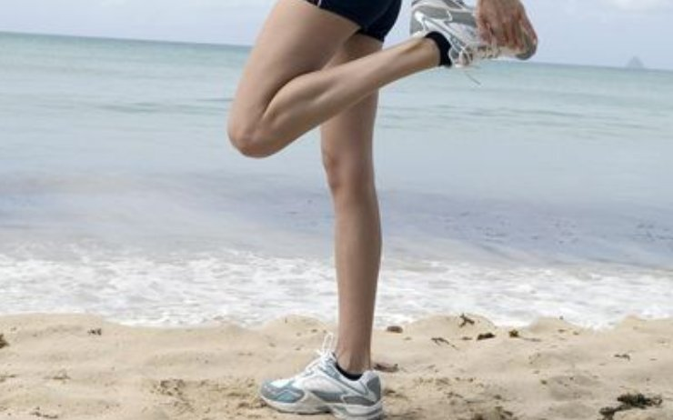 img 5a5708bc75785.png?resize=648,365 - 細い足は女性の憧れ!でも意外と男ウケは良くない?