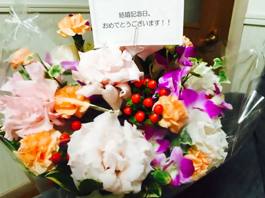 img 5a570be6217be.png?resize=1200,630 - 自宅で簡単!お手軽結婚記念日サプライズを紹介