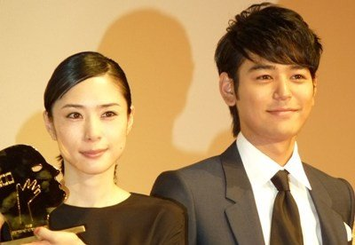 img 5a57154e84167.png?resize=300,169 - 深津絵里さんの彼氏は誰?結婚しない理由とは?