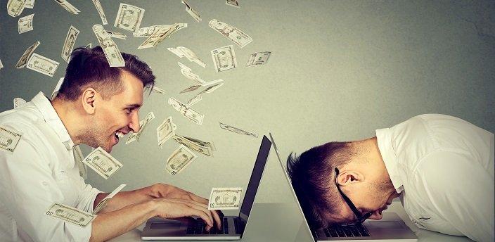 img 5a5717e82da00 - 芸能人の年収はなぜ高い?給料制と歩合制でどう変わる?