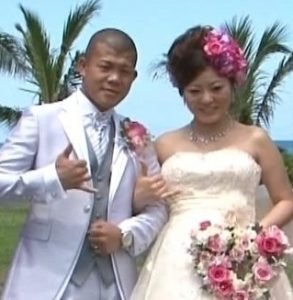 img 5a5730e3b97cb.png?resize=1200,630 - 亀田興毅は結婚していた!亀田興毅の嫁って誰?