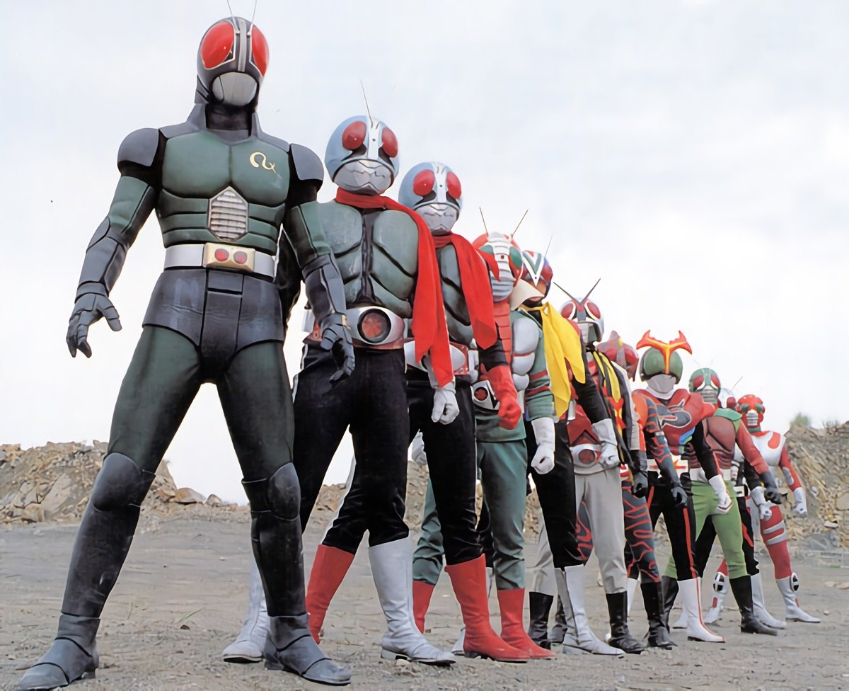 img 5a57556722f31.png?resize=648,365 - 初代、RX、ディケイドetc。人気仮面ライダーのバイク紹介