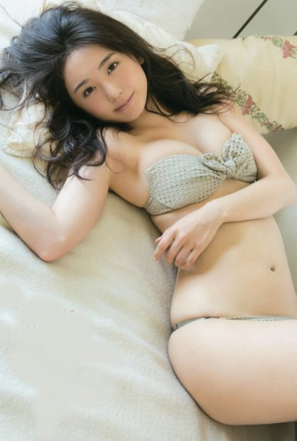 img 5a575c6e0a845.png?resize=648,365 - 意外な芸能人が芸名だった!本名は別にあった!