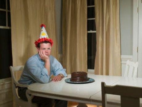 img 5a576eb62efaa - 「おひとりさま」におすすめしたい誕生日の過ごし方4選!