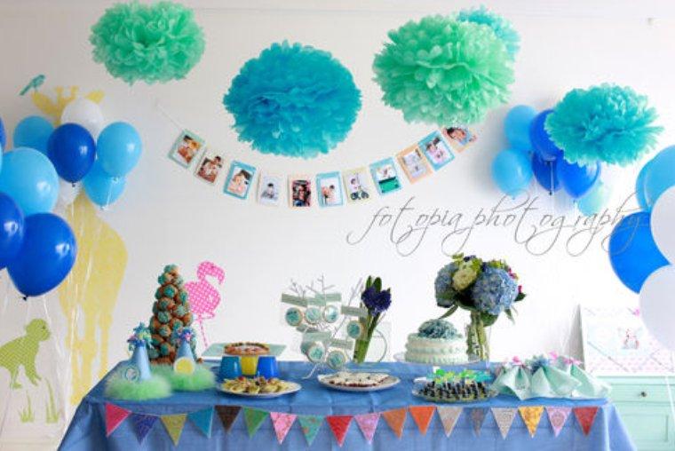 img 5a576fc548f9f.png?resize=648,365 - 誕生日パーティーを盛り上げる部屋の飾り付けのコツ