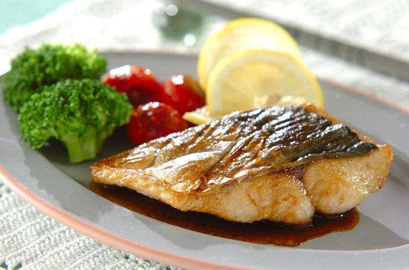 img 5a58524e860bc.png?resize=1200,630 - あっさりした味わいが人気!さわらを使った簡単レシピ