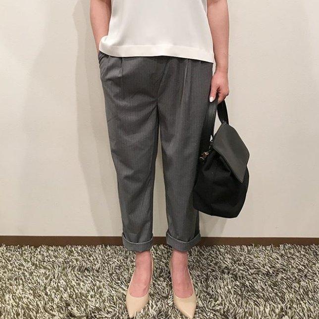 img 5a5860f255d2e - 「足が太い人のファッション」で気をつけたい女性服のポイント