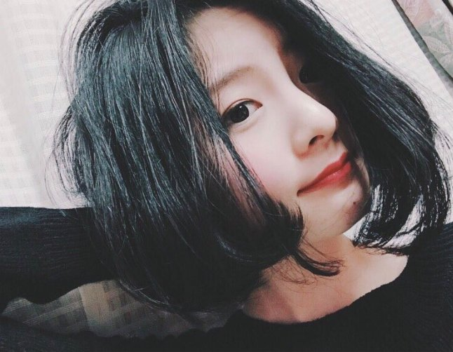 img 5a586fbac67b2.png?resize=1200,630 - 【2018最新】丸顔女子が似合う人気の黒髪ショートスタイル3選!