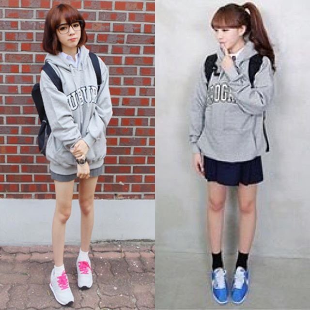 img 5a59bf08b2a66.png?resize=648,365 - 女子高生から大人気の制服にパーカーのコーディネイトとは?