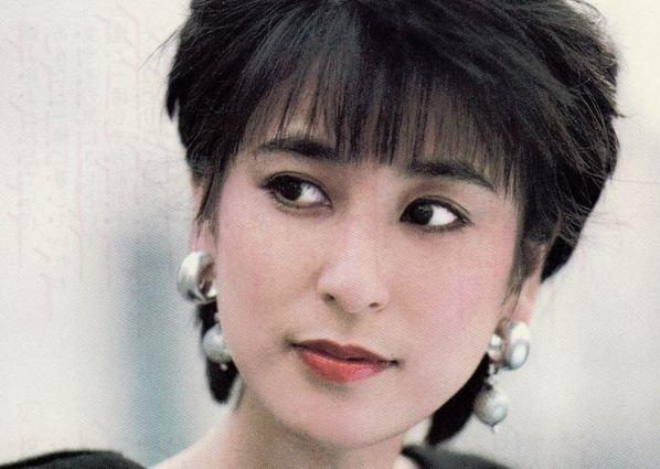 img 5a5a1979a4ad1 - 宇多田ヒカルの母親として知られる藤圭子の波乱の人生
