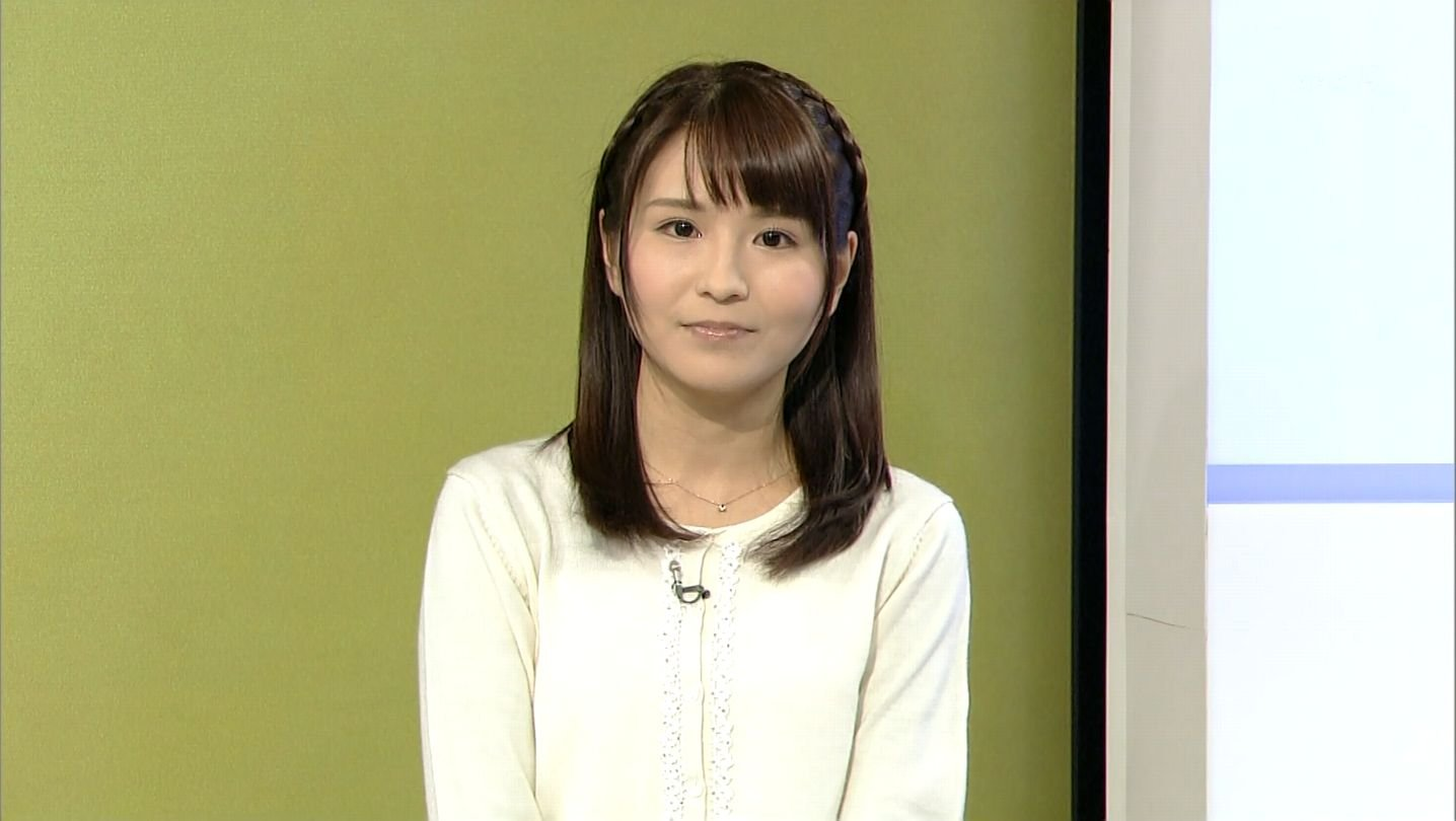 img 5a5a52cbe1869.png?resize=648,365 - 元NHKお天気お姉さん岡村真美子がW不倫と報道!
