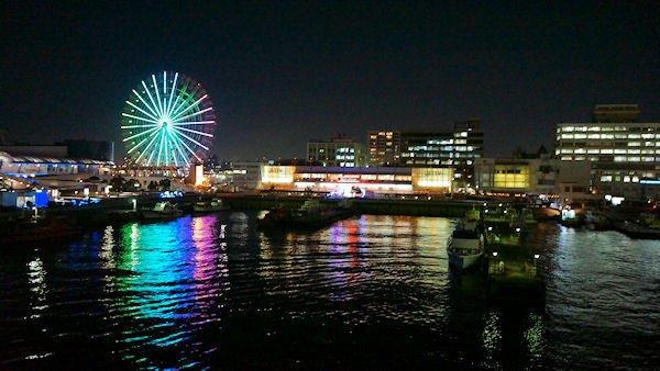 img 5a5b0d597b359.png?resize=648,365 - 夜景なら名古屋港へ。名古屋港デートスポット第5選!