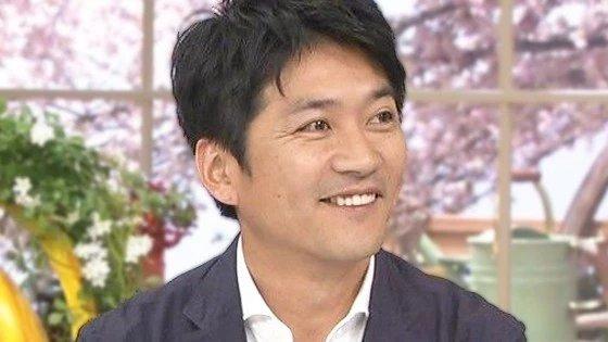 img 5a5b56620212e - TOKIO国分太一の結婚報道についてまとめました