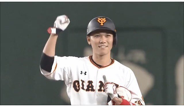 img 5a5b602e781ab.png?resize=1200,630 - 坂本勇人の野球人生を徹底解剖!若きリーダーの素顔に迫る!