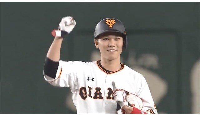 img 5a5b602e781ab - 坂本勇人の野球人生を徹底解剖!若きリーダーの素顔に迫る!