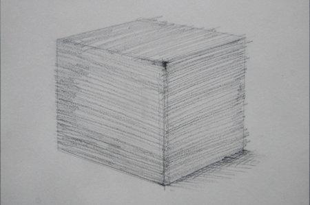 img 5a5b6f090f442.png?resize=648,365 - ボールペン画の書き方が面白い!リアルタッチも意外と簡単?