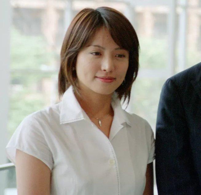 珠緒 結婚 赤江