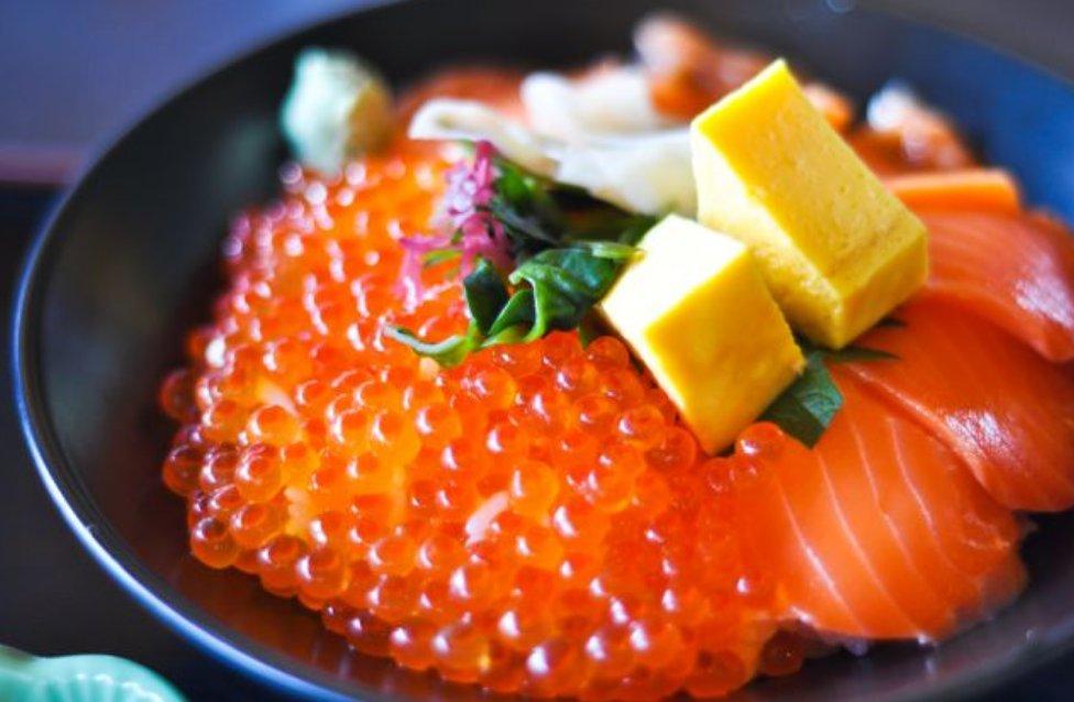 img 5a5c5e111b9e8.png?resize=1200,630 - 魚介類なのに海鮮丼が意外にも高カロリーな4つの理由