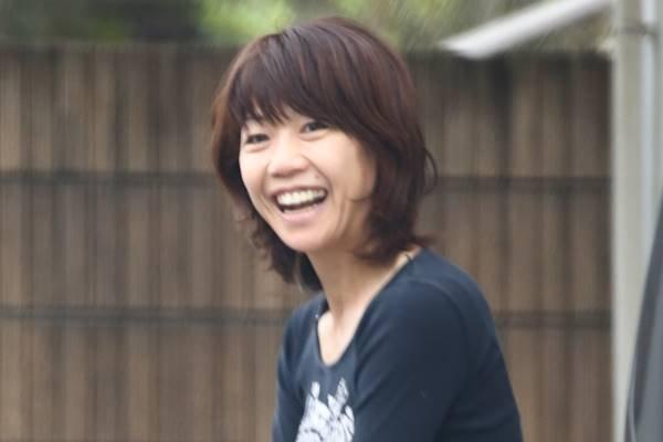 img 5a5d3a9443d22 - 【直子ではない】高橋尚子がパチンコ依存になった噂は本当なのか!?