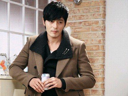 img 5a5d6cfbcf27a.png?resize=1200,630 - 大人気韓国俳優チャン ドンゴンの結婚生活は?