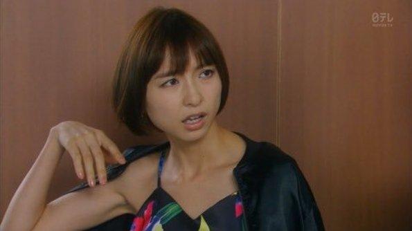 img 5a5da5c84ae85 - キャバ嬢から一転アイドルデビューした篠田麻里子は結婚願望も強いようです