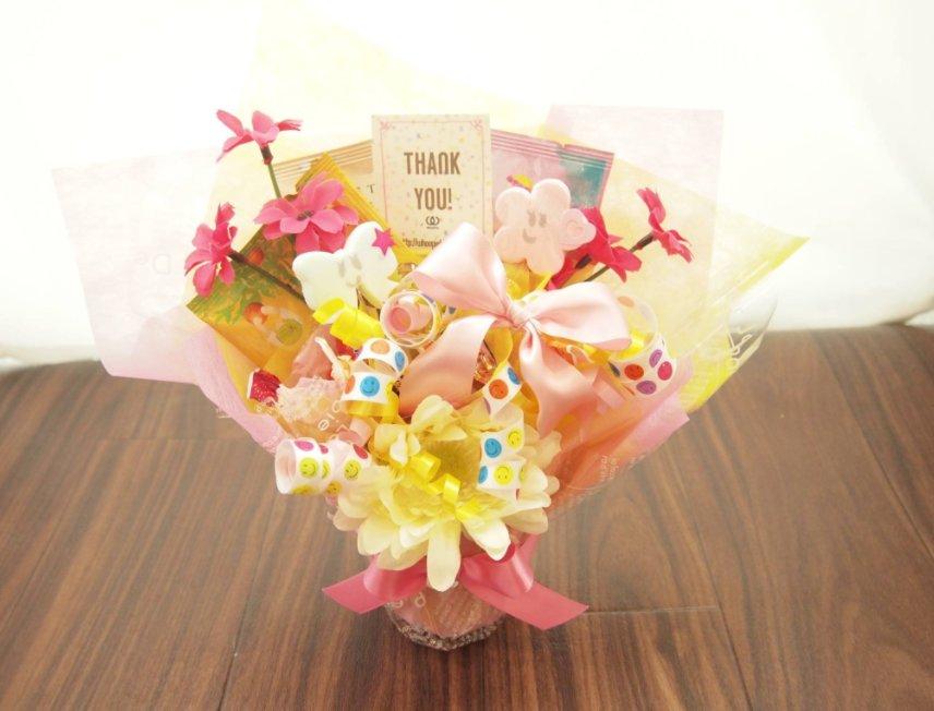 img 5a5db38f94789.png?resize=1200,630 - 結婚式の贈り物にぴったり!100均で揃うキャンディブーケの簡単な作り方