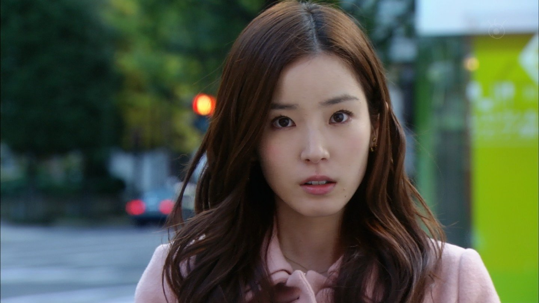 img 5a5db41e6d6f3 - 活躍中の女優「蓮佛美沙子」は本名?熱愛の噂は?