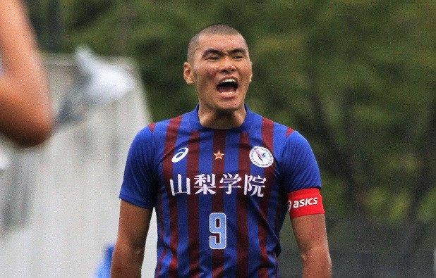 img 5a5e1222d4ea9 - プロで活躍も期待される高校サッカー注目選手を今から要チェック!