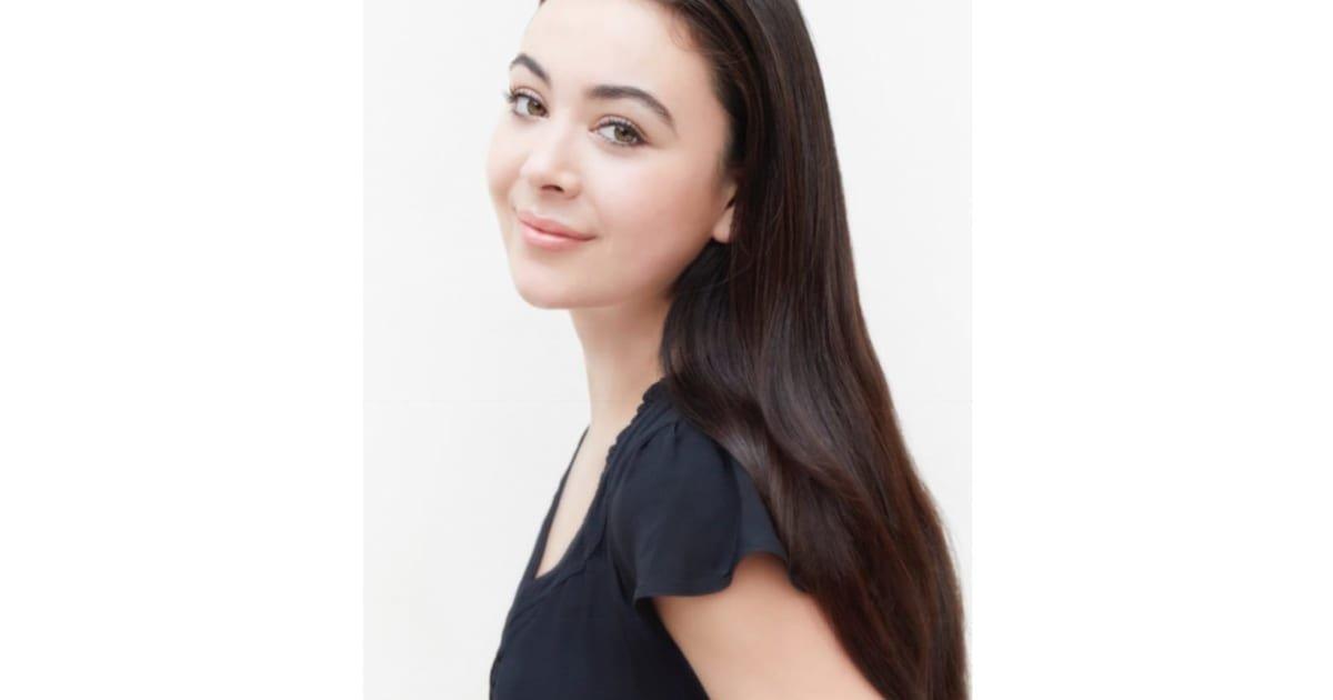 img 5a5e60566356d - 後藤久美子の娘が日本でモデルデビュー?母のほうが美人という噂