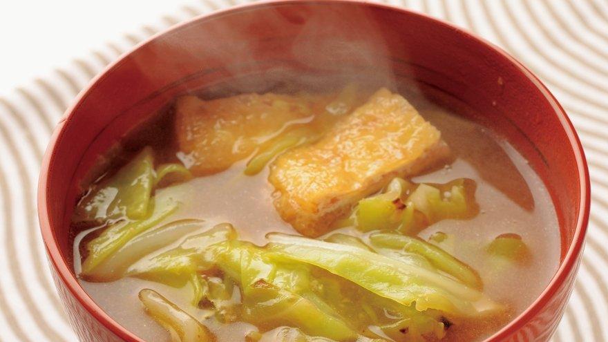 img 5a5f38fb750b4.png?resize=1200,630 - やさしい甘みがたまらない!キャベツの味噌汁の魅力