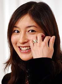 img 5a5f591c61b80.png?resize=1200,630 - 広末涼子が離婚をした!?実は純粋そうに見えるけど真っ黒って本当?