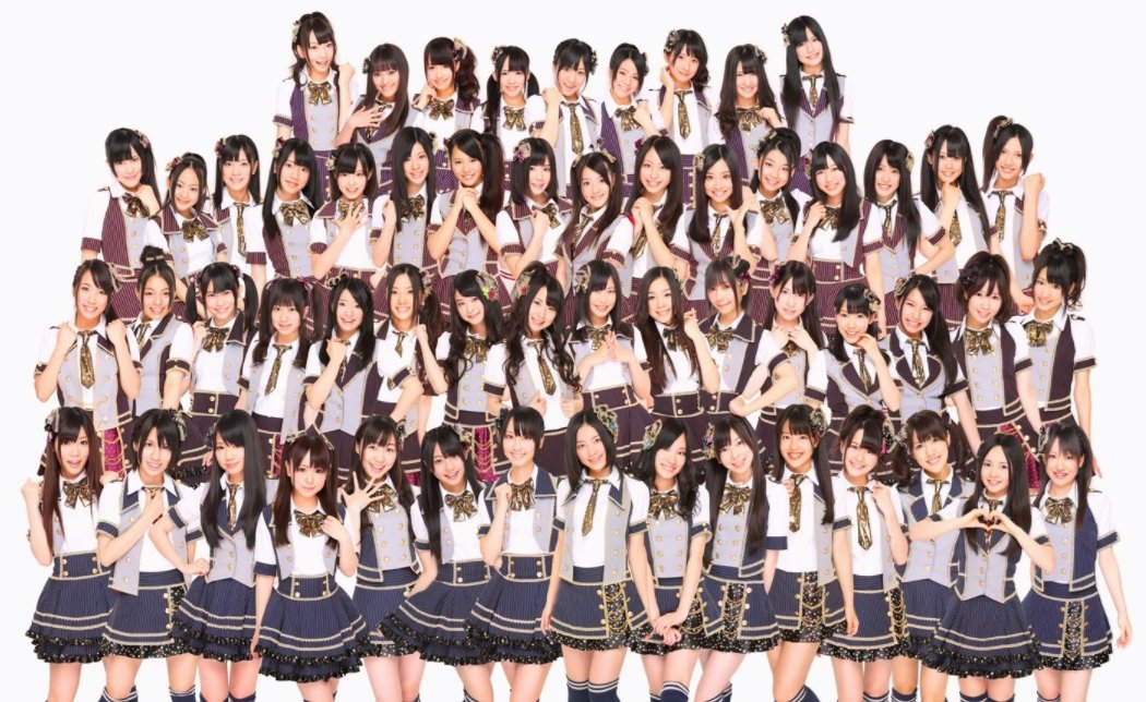 img 5a60307f2fef8.png?resize=1200,630 - 女の集団では当たり前?akb48のいじめ問題について