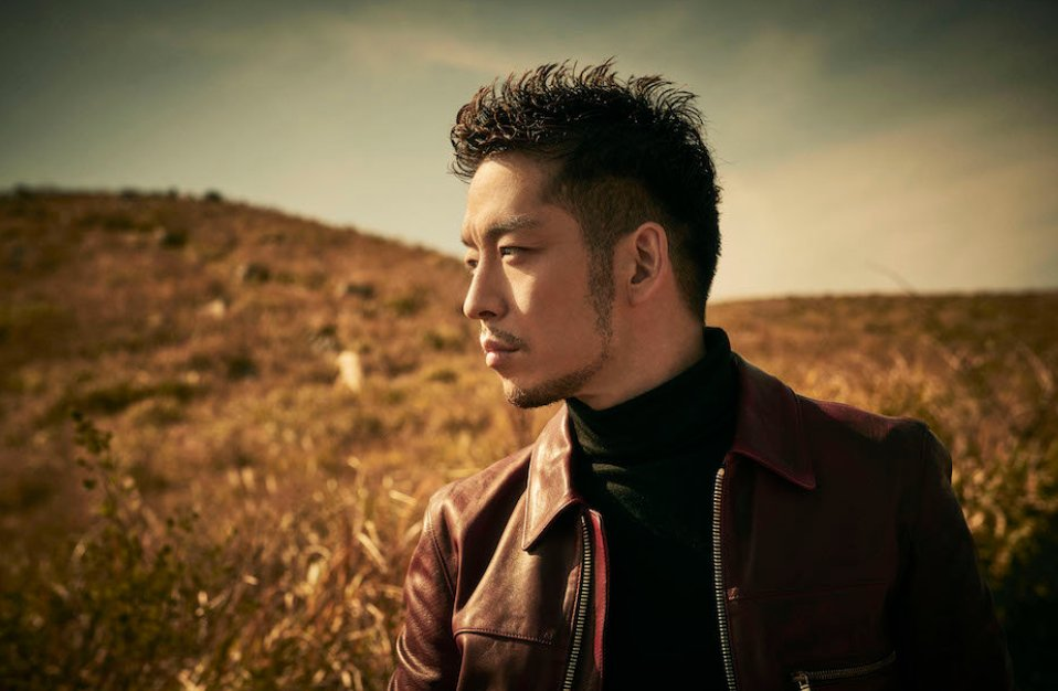 exile,脱退,ボーカリスト에 대한 이미지 검색결과