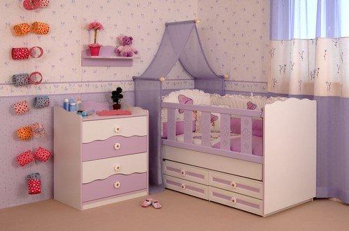 img 5a603b146a21a.png?resize=1200,630 - これだけ抑えればOK!赤ちゃんの部屋作りをするポイントはコレだ
