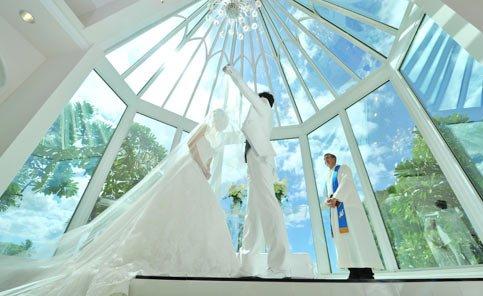 img 5a605d8fb9220.png?resize=1200,630 - ハワイで結婚式!憧れだけど費用は?格安なら100万から可能!