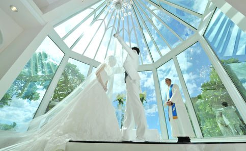 img 5a605d8fb9220.png?resize=300,169 - ハワイで結婚式!憧れだけど費用は?格安なら100万から可能!