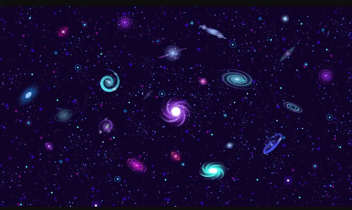img 5a60fdd31b8ed.png?resize=1200,630 - 始まりはいつ?終わりはあるの?宇宙の謎の知識