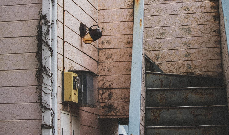 img 5a610b7a0e4c6 - 自殺は自殺を呼ぶ…事故物件サイト「大島てる」で分かる絶対に借りてはいけない部屋