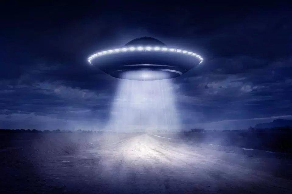 img 5a612245e2197 - ホントにいると思いたい!宇宙人の知識