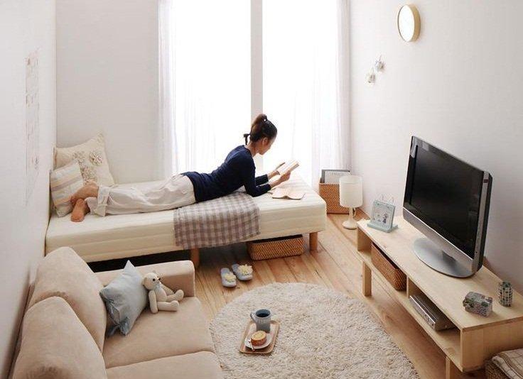 img 5a6190303248d.png?resize=300,169 - 7畳ワンルームの狭い部屋もレイアウト次第で快適な空間に!