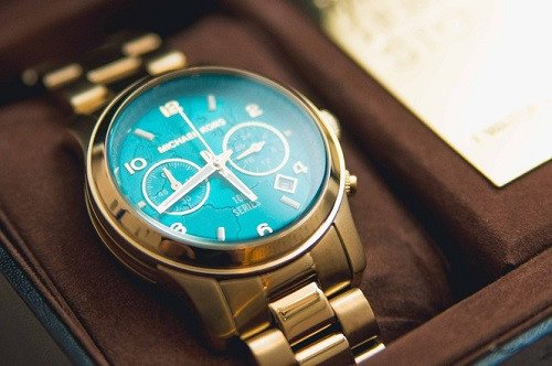 img 5a6198562d60f.png?resize=1200,630 - 芸能人は普段どんな腕時計をしてる?時計好き3人のお気に入りモデル
