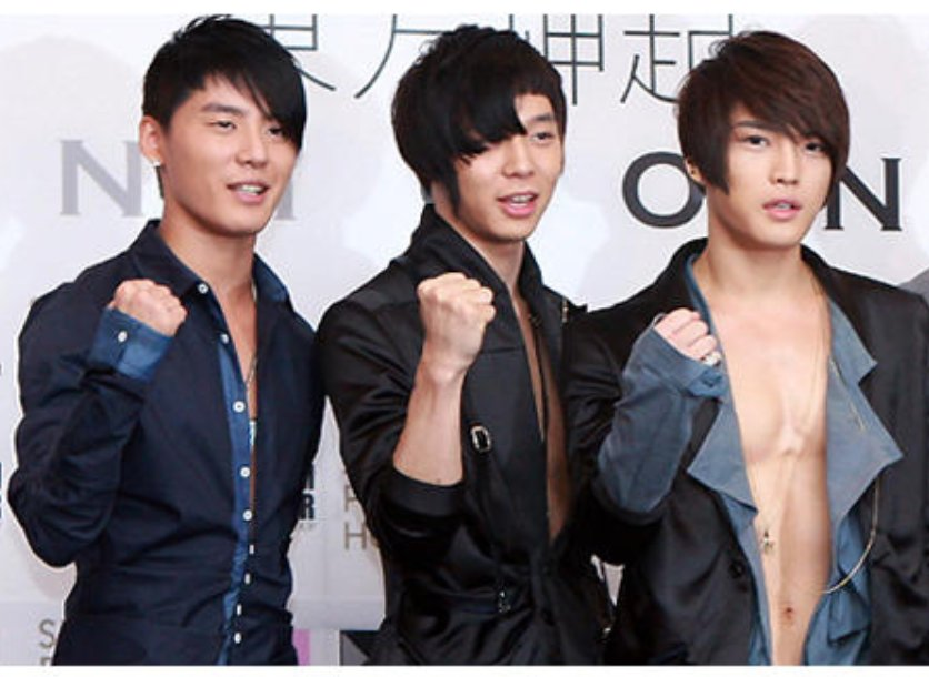 img 5a6199908a212.png?resize=1200,630 - 東方神起から派生したjyjが解散の危機?どうなるjyj!
