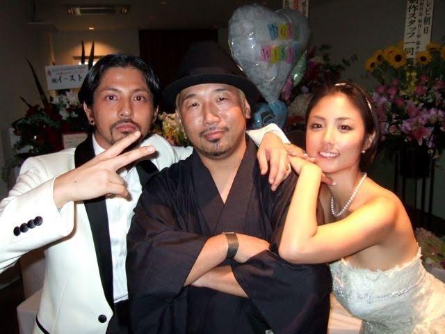 img 5a619d280f623 - できちゃった結婚のmegumiと降谷建志、実はタイプが真逆?