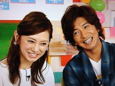 img 5a6286b7934c7.png?resize=1200,630 - 木村拓哉北川景子と不倫!?2人の関係を徹底調査してみた